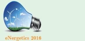 eNergetics2016