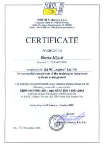 IMS_Biserka Mijucic02
