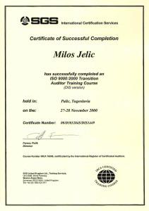 IMS_Milos Jelic05