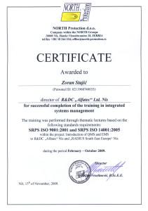 IMS_Zoran Stajic02