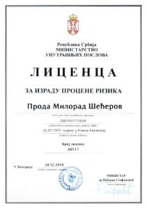 PR_Proda Secerov01