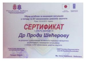 PR_Proda Secerov02