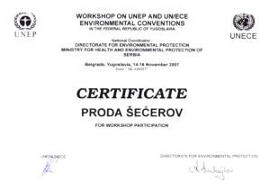 PR_Proda Secerov06