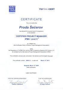 PR_Proda Secerov07