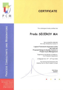 PR_Proda Secerov08