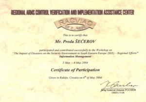 PR_Proda Secerov09