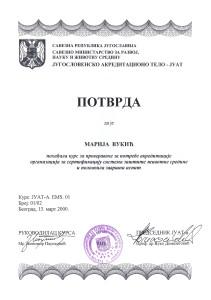 UR_Marija Vukic02