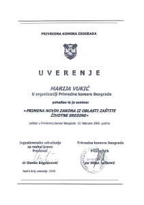 UR_Marija Vukic04