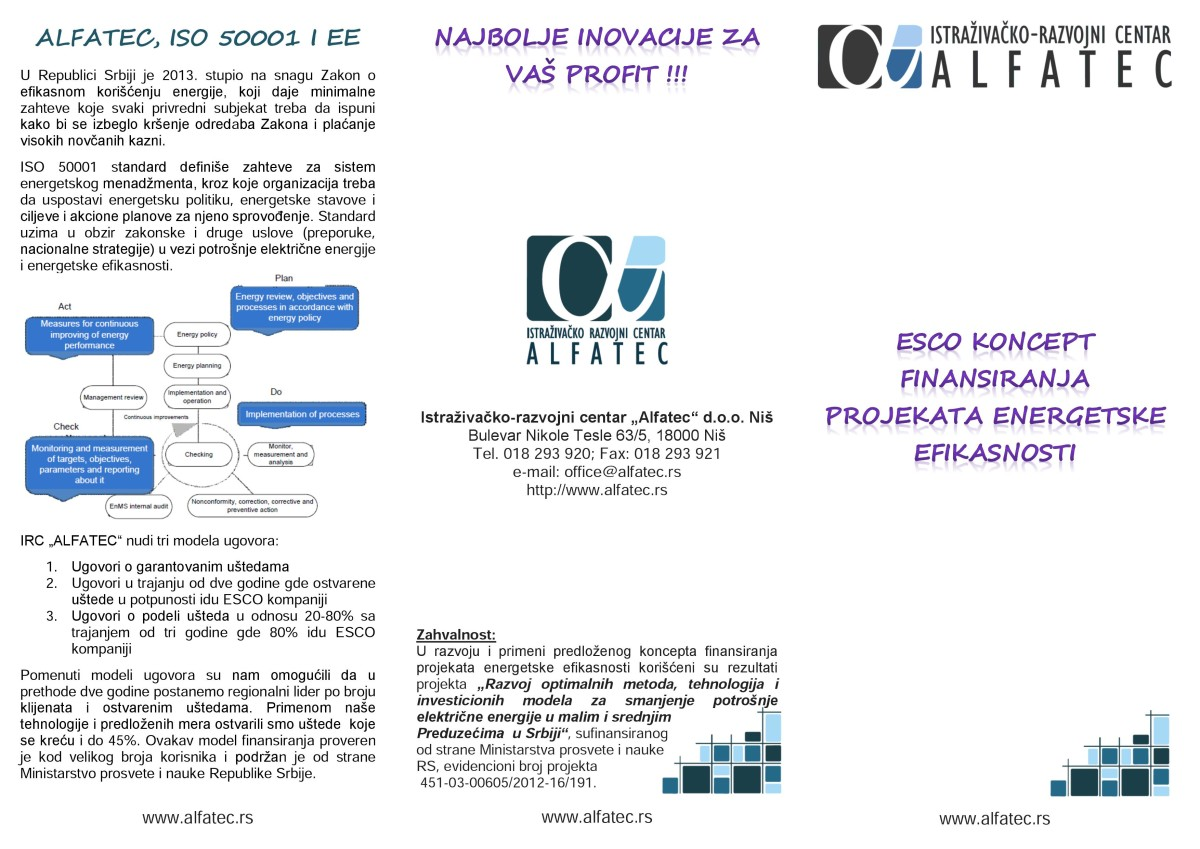 esco01