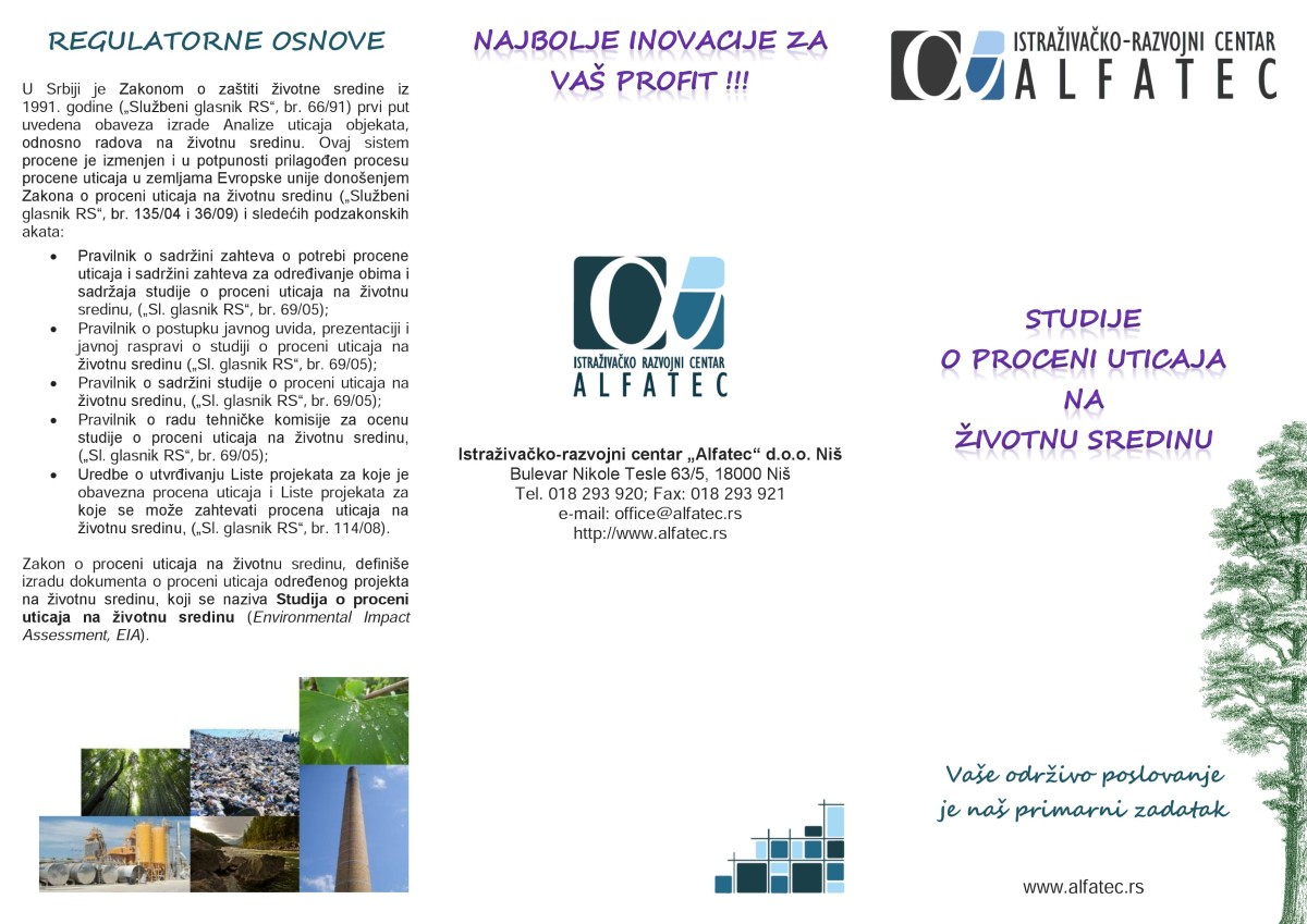 studije01